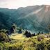 Desa Adat Wae Rebo | Pesona Indonesia dari Nusa Tenggara Timur