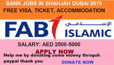banking jobs Dubai, accountant jobs in Dubai, finance jobs Dubai