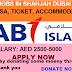 JOBS IN FAB BANK DUBAI- FEBRUARY 2019