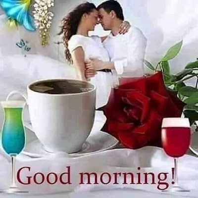 Good Morning Love images Pics for Whatsapp Dpz and Status Free