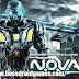 N.O.V.A. 3 Freedom Edition v1.0.1d Mod Apk