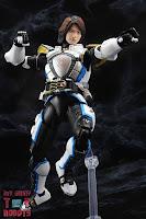 S.H. Figuarts Shinkocchou Seihou Kamen Rider Ixa 54