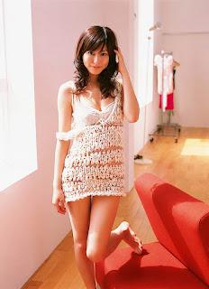 yumi sugimoto hot nude photos 02