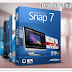 Ashampoo Snap 8.0.9 For Windows Latest Version