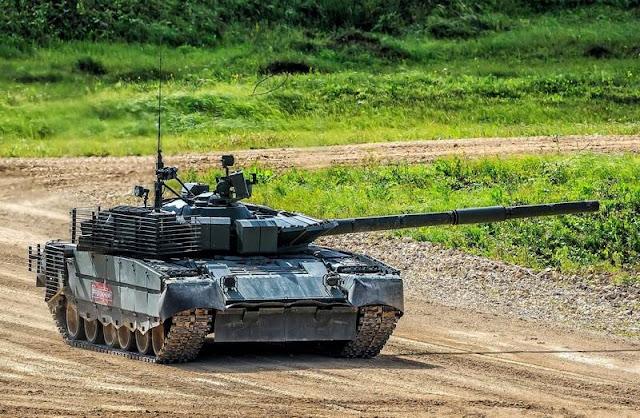 1566282340_tank-rossii-bronetekhnika-t-8