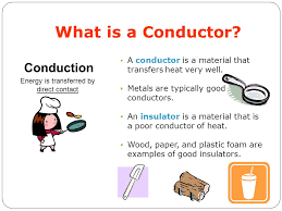 what are conductors The conductor gauge and type of conductor, copper or aluminum, must be within the connector's specifications the terminals for a fuse block, terminal block, switch.