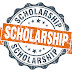 Kerala Board LSS and USS Scholarship Result 2020