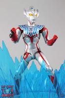 S.H. Figuarts Ultraman Taiga 17
