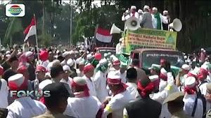 Apa Itu Wahabi? Ini Penjelasan MUI Pusat Setelah Ramai Penolakan Wahabi di Bogor