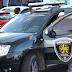 Polícia Civil prende dupla suspeita de maltratar a própria mãe em Patu