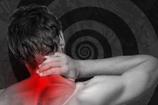 Đau đầu sau gáy chóng mặt buồn nôn dùng thuốc gì tốt