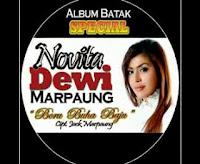 Chord Lirik Lagu Batak, Anakkonhu - Dewi Marpaung
