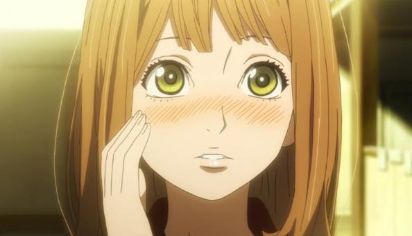 Download Anime Orange Episode 10 [Subtitle Indonesia]