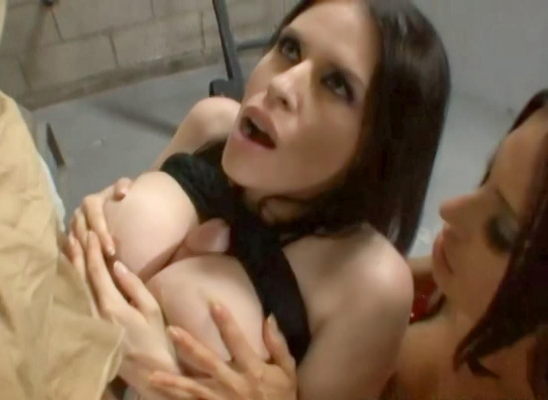 Swallowing female ejaculate