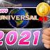 Las 3 mejores aplicaciones de entretenimiento 2021