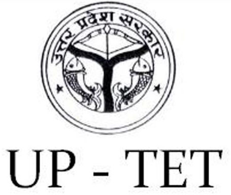 UPTET 2018-19 Notification, Online Application Form