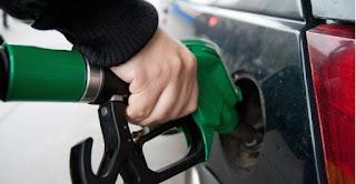 Preço da gasolina comum aumentou 4,32%, diz Procon