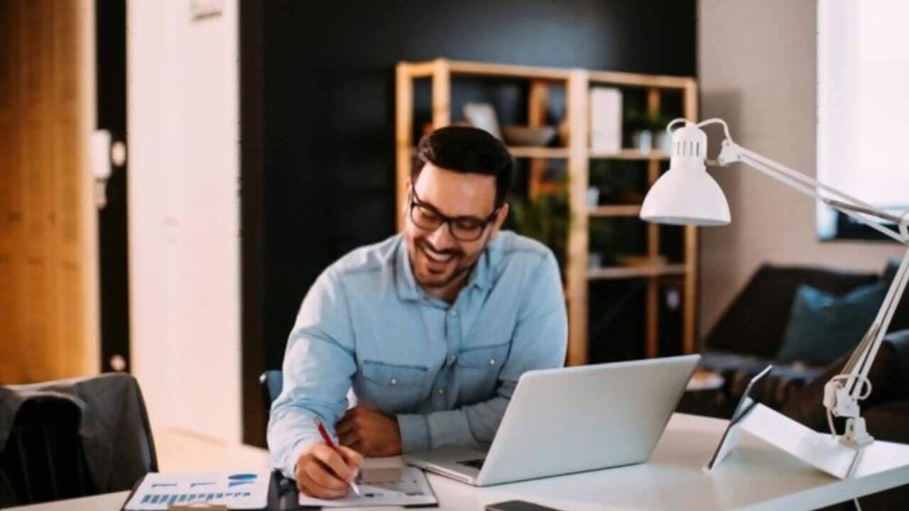thumbtack-app-para-contratar-profesionales