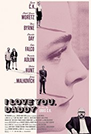 Watch I Love You, Daddy Online Free 2017 Putlocker