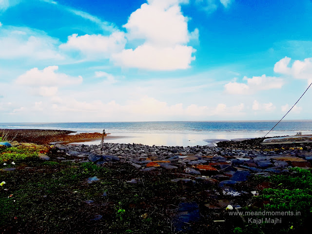 Digha, Digha tour photo, Digha sea photo, digha photography