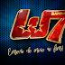BANDA W7 - NO DIA EM QUE EU SAIR DE CASA