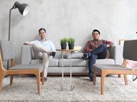 Fabelio Luncurkan Layanan Jasa Desain Interior Apartemen