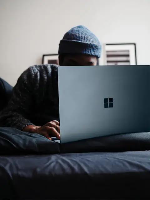 Consejos fáciles para proteger la privacidad en tu PC