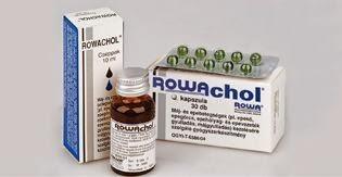 Gyógyszerek a HPP kezelésére