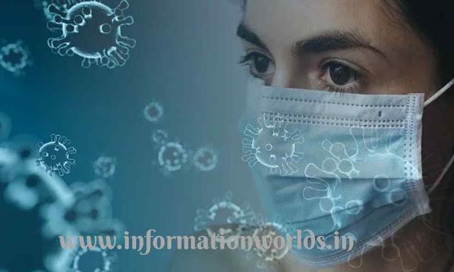 Coronavirus Se Kin Logo Ko Khatra Hai Aur Isse Kaise Bache