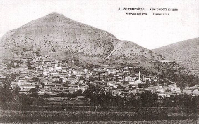 Το μέγεθος της προδοσίας που έγινε με τη Συμφωνία των Πρεσπών. Η ιστορική αλήθεια για τη Μακεδονία, από το στόμα των Ελλήνων της Στρώμνιτσας