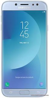 Hard Reset Samsung Galaxy J7 Pro Ke Setelan Pabrik