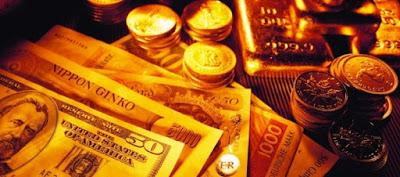 Mau Tau 2 Cara Menghasilkan Uang Banyak Dengan Cepat ?