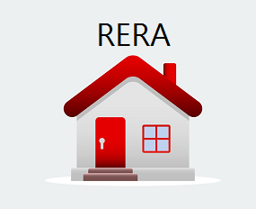 What Do You Need to Know of RERA Act in India?