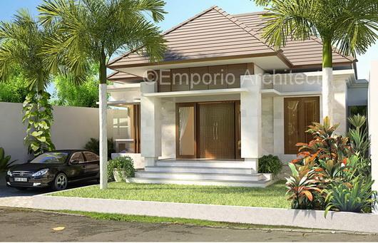 Gambar Desain Rumah: August 2011