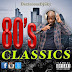 DexterousDjSky presents ( 80'S CLASSIC SOUL TRAINS MIX ) - @hottuboo