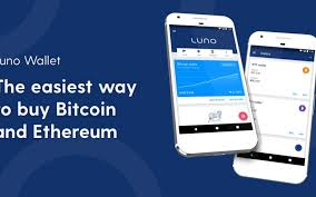 Crypto currency wallet phone