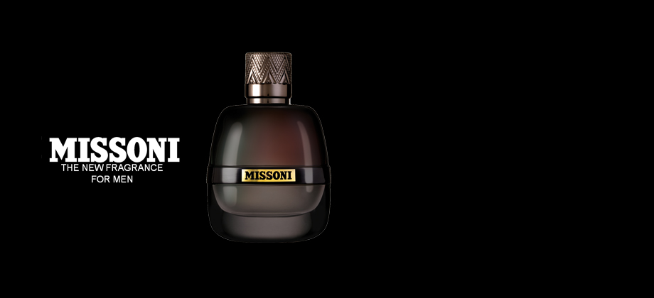 LoverMissoni Fragrance With Parfum Homme Review Brooklyn Pour QoWrdCxEBe