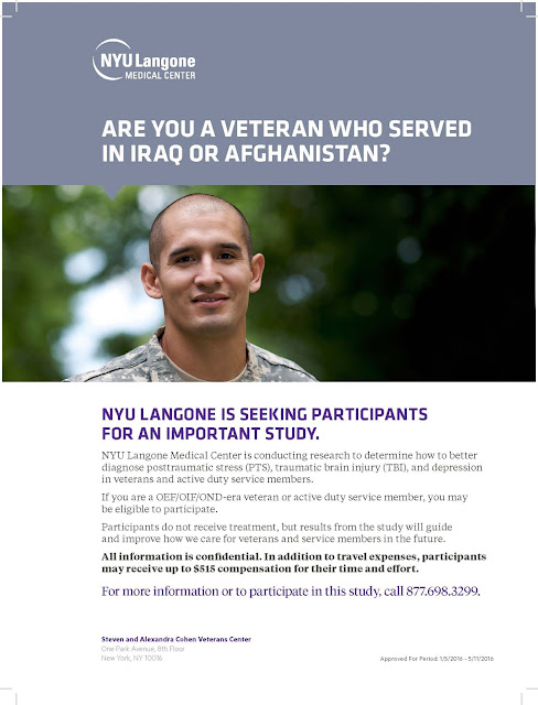 http://nyulangone.org/locations/military-family-clinic