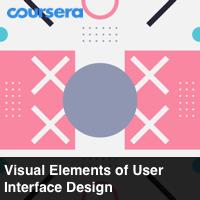 User interface UI design course