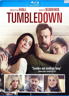 Tumbledown Legendado Torrent