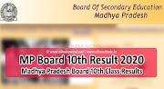 Mp results 10th results 2019| Mp matric results 2020.| Mp 10th and 12th results 2020.|  Mp 12th results 2020.