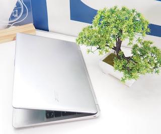 Jual Notebook Acer Aspire E3 - 112 Second