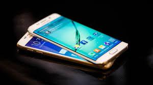 Samsung Galaxy S6 Edge USB Driver
