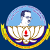 Bharathidasan University Vacancies 2020 Project Assistant Post