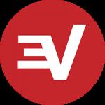 تحميل تطبيق مهكر,تحميل expressvpn مهكر,expressvpn مهكر,تحميل برنامج ExpressVPN  مهكرة للاندرويد