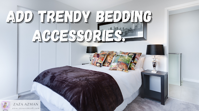 Guide to Consider Before Buying Bed Sheets