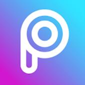 تحميل تطبيق PicsArt Photo Editor: محرر الصور و الفيديو للأيفون والأندرويد XAPK