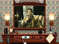 Videojuego Sherlock Holmes Consulting Detective Vol. III