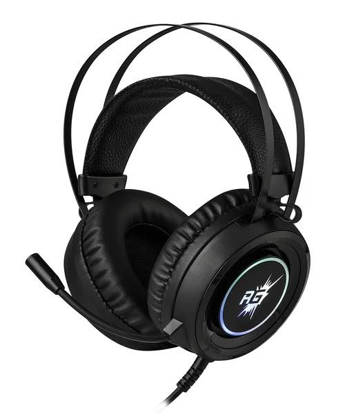 Best Gaming Headphones PC