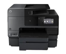 HP Officejet Pro 8630 Télécharger Pilote